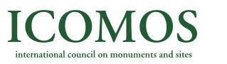 ICOMOS international
